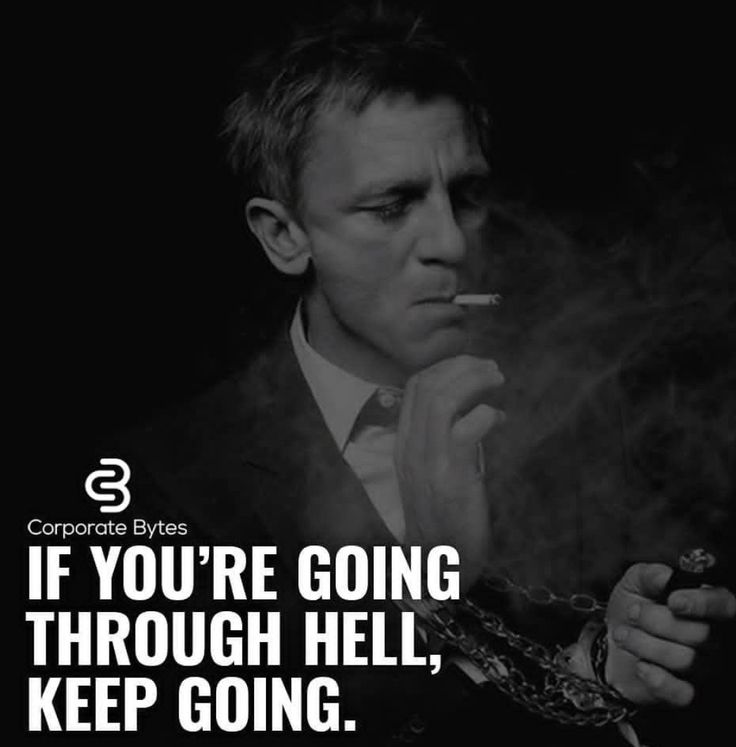 Pin by Ahxan Rajpoot on Corporate Bytes® Gangster quotes