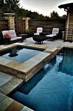 43 best images about meditation zen pools on pinterest for Zen pool design