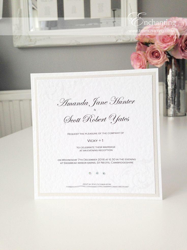 14 best Jasmine Collection images on Pinterest   Diy wedding ...