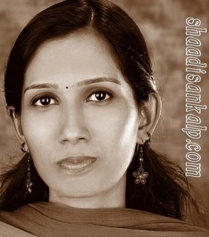 Help on essay my mother in marathi