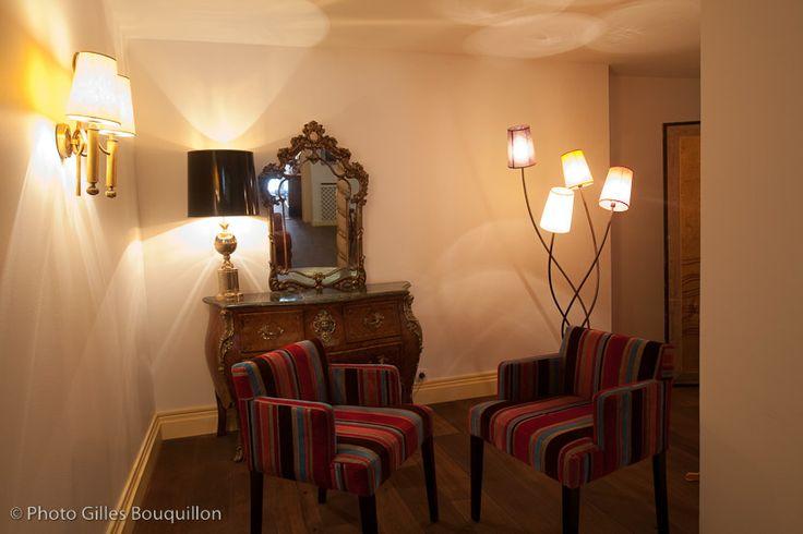 Salon-Hotel-ROYAL-WILSON-centredeToulouse