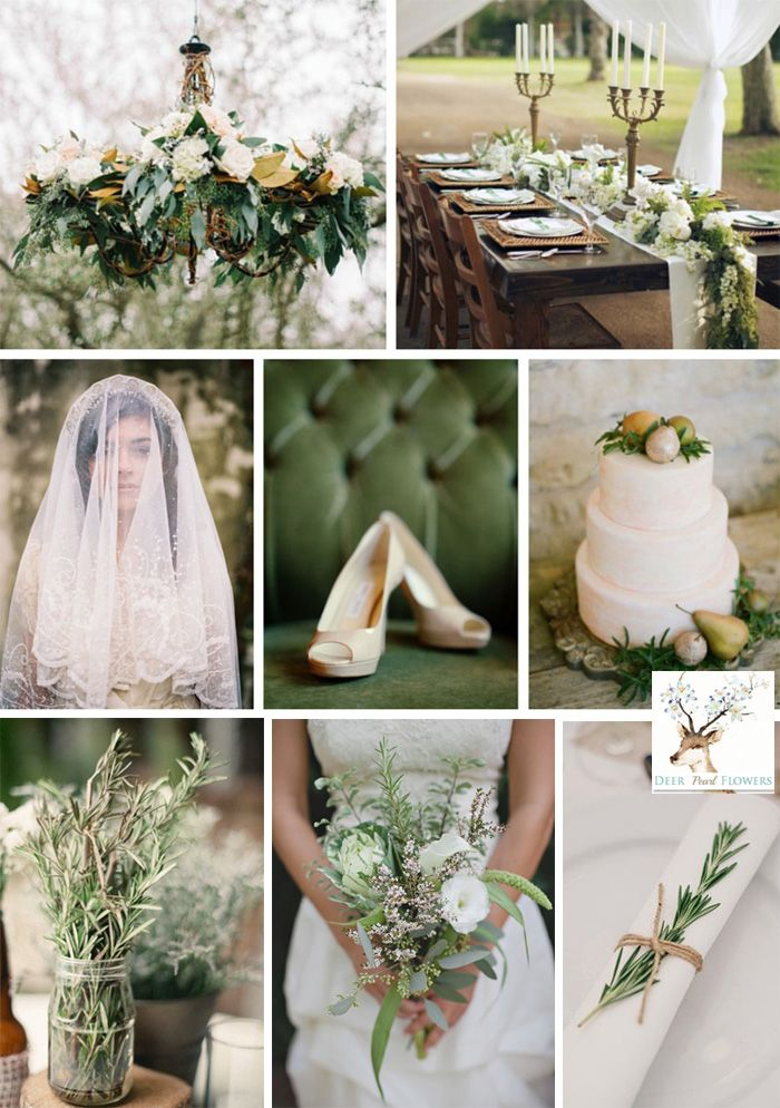 899 best wedding color ideas i love images on pinterest marriage 899 best wedding color ideas i love images on pinterest marriage rustic weddings and colors junglespirit Image collections