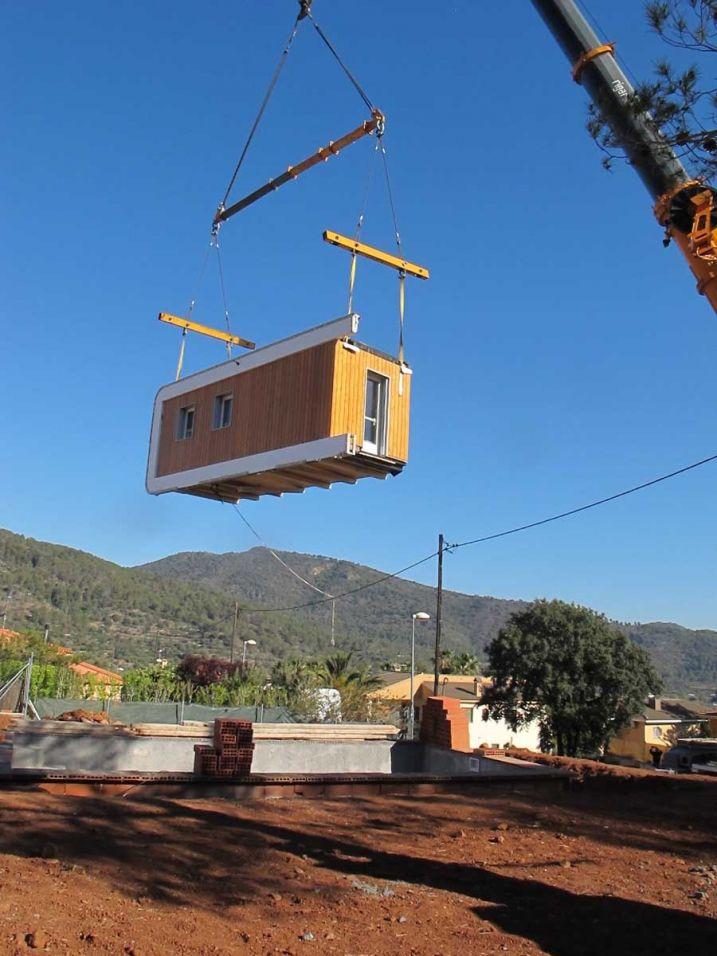 construction-maison-prefabriquee-contemporaine