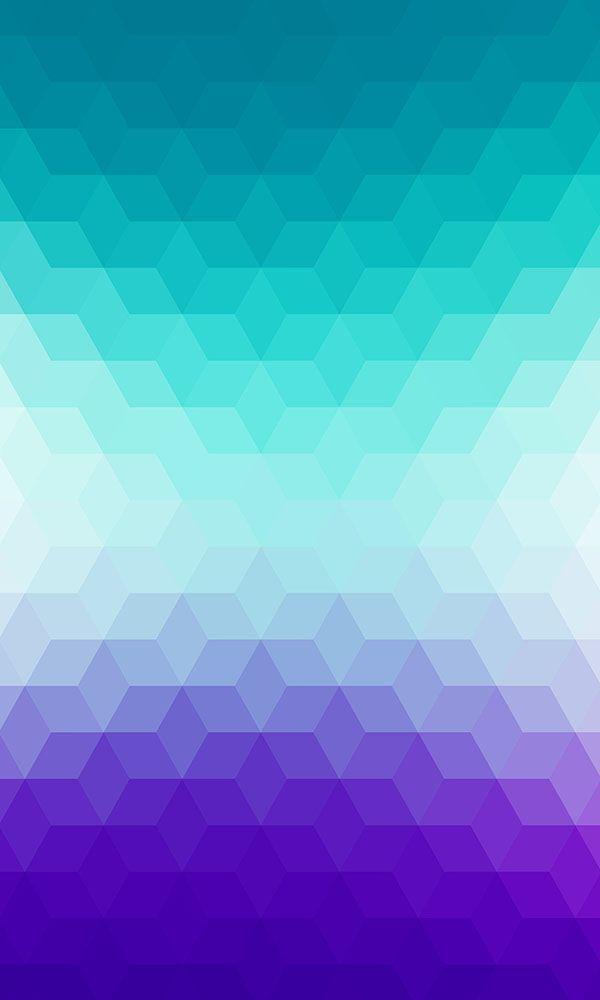 Unduh 90 Background Color Gradient Gratis Terbaik
