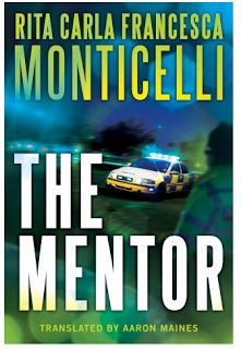 """""""The Mentor"""" at $1.99 in USA and Canada until 31 October: http://smarturl.it/mentor"""