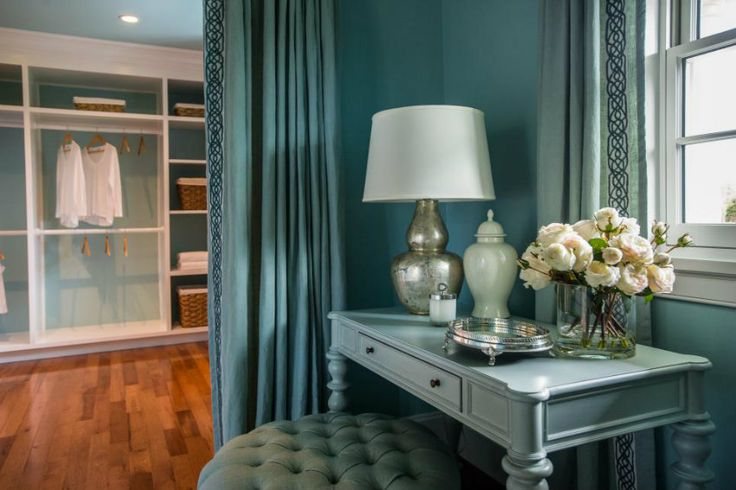 Top 10 moderne Kleiderschränke für das Master Schlafzimmer   Begehbare Kleiderschränke sind eine der praktischsten und auch modischen Divisionen im modernen Haus Dekor. Ambiente von Koket.  wohn-designtrend.de/