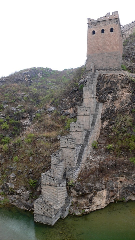 travel photos i ve taken bkperry travel photos china on great wall id=42983