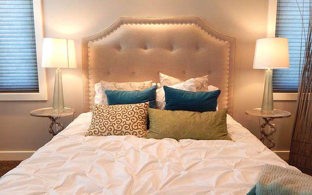 Punaise de lit, ouach!!!  Voici 10 trucs anti punaise de lit à tester dans la chambre à coucher.