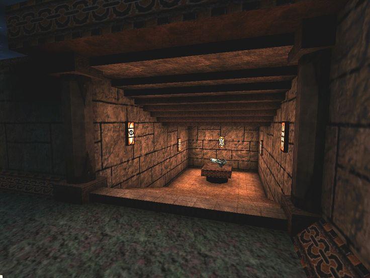 Doom  Doom  Final Doom Doom  Wallpaper « Tiled Desktop Wallpaper 1024×768 Doom 2 Wallpapers (40 Wallpapers) | Adorable Wallpapers