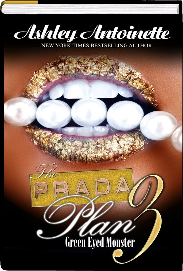 45 best ashley and jaquavis owl books images on pinterest book the prada plan green eyed monster by ashley antoinette the third installment of the prada plan promises to be just as explosive as its predecessors fandeluxe