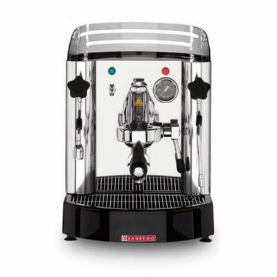 Maker machine pump 15 delonghi ec702 espresso bar stainless espresso