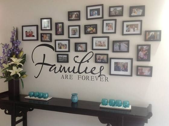 Image of Families are Forever