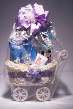 11 best gift baskets and hampers images on pinterest basket gift pram gift basket perfect for new mums or baby shower gift 3599 includes negle Image collections