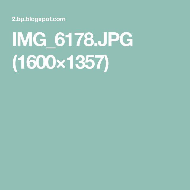 IMG_6178.JPG (1600×1357)