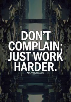 motivational quotes for students to study hard - Google Search  #RePin by AT Social Media Marketing - Pinterest Marketing Specialists ATSocialMedia.co.uk
