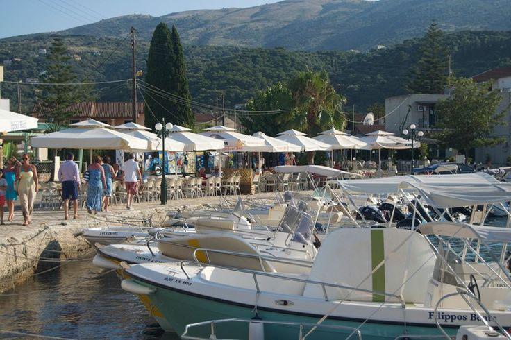 Love Gemsy- Kassiopi, Corfu