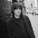 8 Bits of Wisdom on Being a Creator from Neil Gaiman