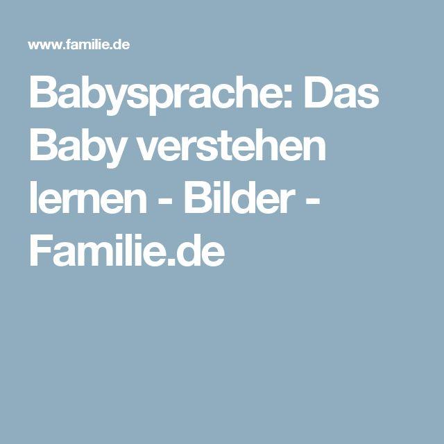 66 besten Baby Bilder auf Pinterest | Schwangerschaft, Babyfotos und ...