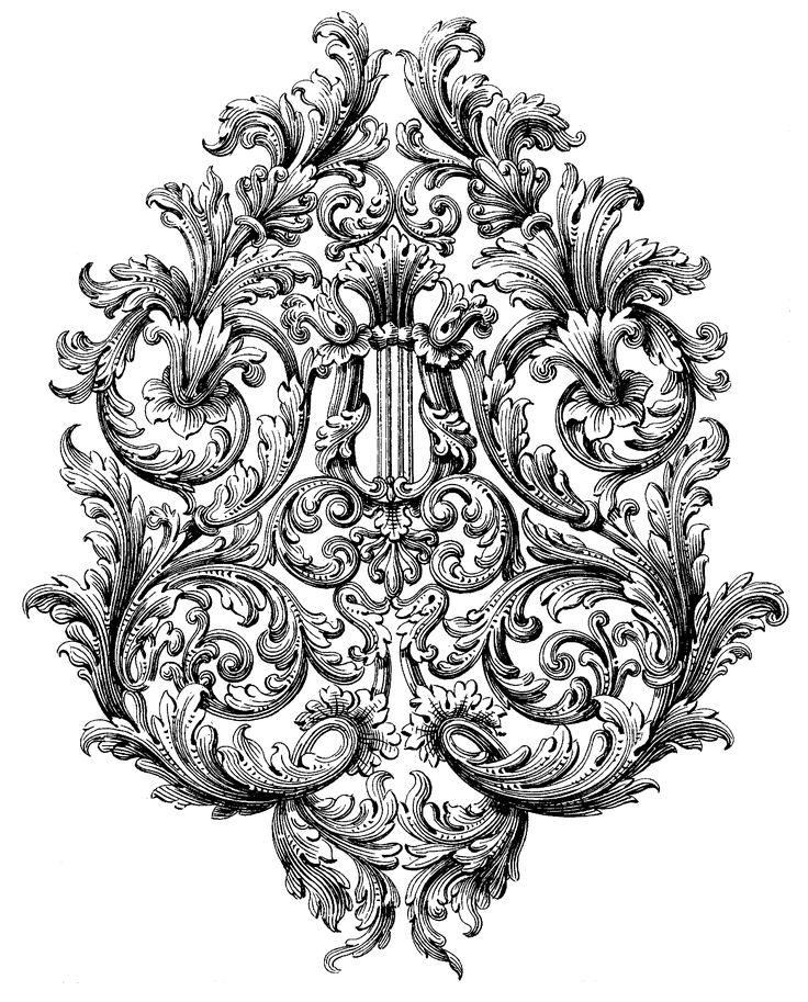 240 best Engraving ima...