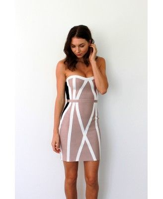 Find out the bandage dresses in Australia now.