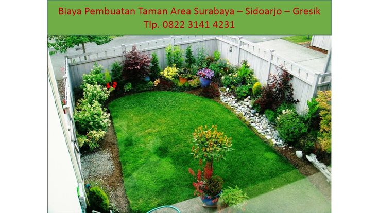 jasa pembuatan taman gresik,jasa pembuatan taman di gresik,jasa pembuat taman gresik,harga jasa pembuatan taman gresik,jasa pembuatan taman vertikal gresik,jasa tukang taman di gresik,jasa pembuatan taman rumah di gresik