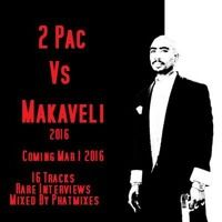Fuck All Yall (Haters) Makaveli by Phatmixes 2 on SoundCloud