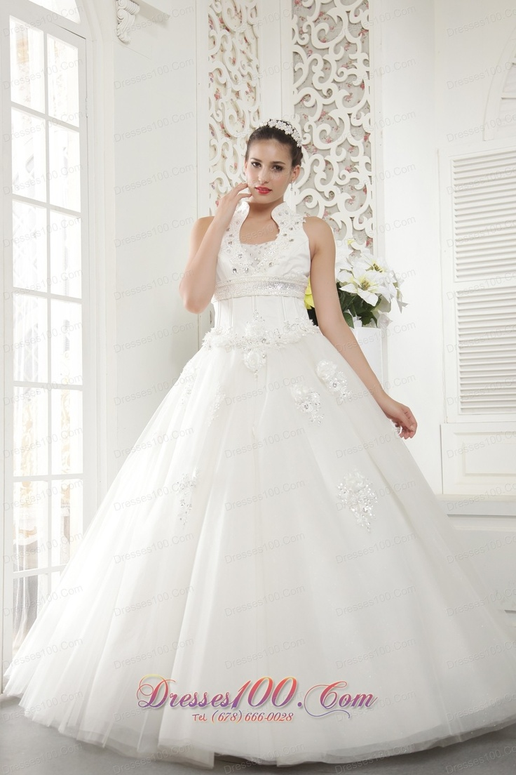 Tea length wedding dresses	  Tea length wedding dresses	  Tea length wedding dresses
