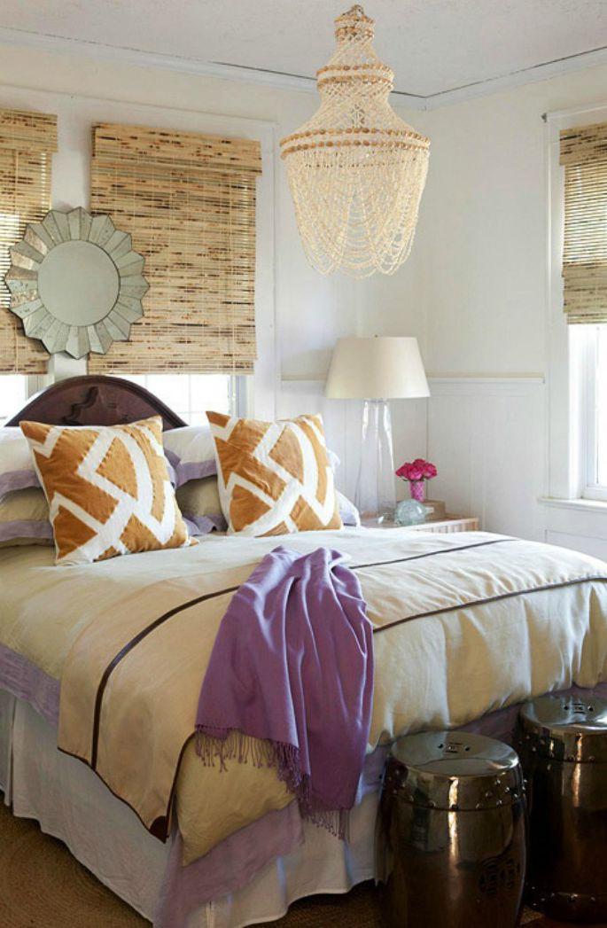 Lovely # Bedroom Design