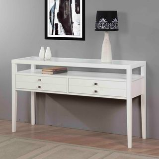 42 Best Narrow Console Tables Images On Pinterest