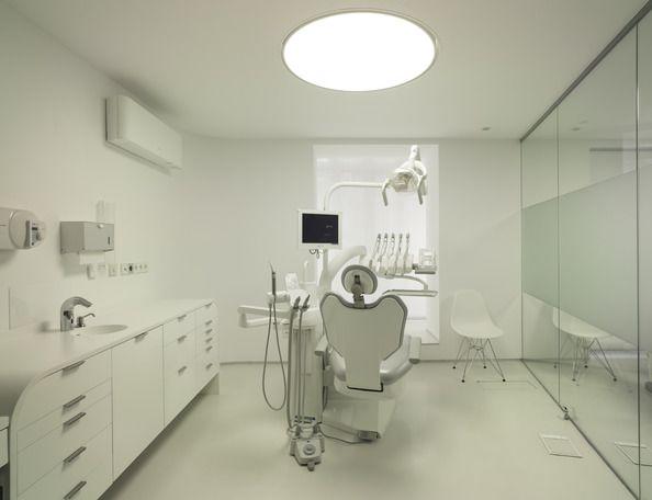 Clinica dental Raquel Gómez