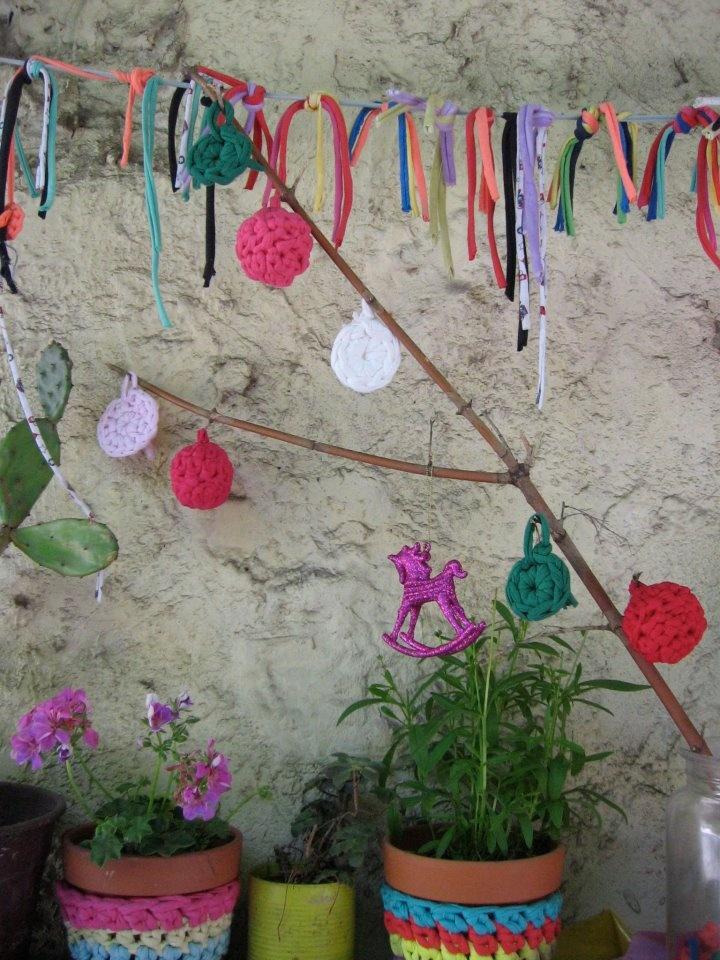 www.lacaloatamosconalambre.com