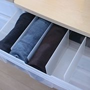 My Shelf/無印良品/無印/収納/タブレット/コンテスト参加中...などのインテリア実例 - 2015-10-07 06:39:54|RoomClip (ルームクリップ)
