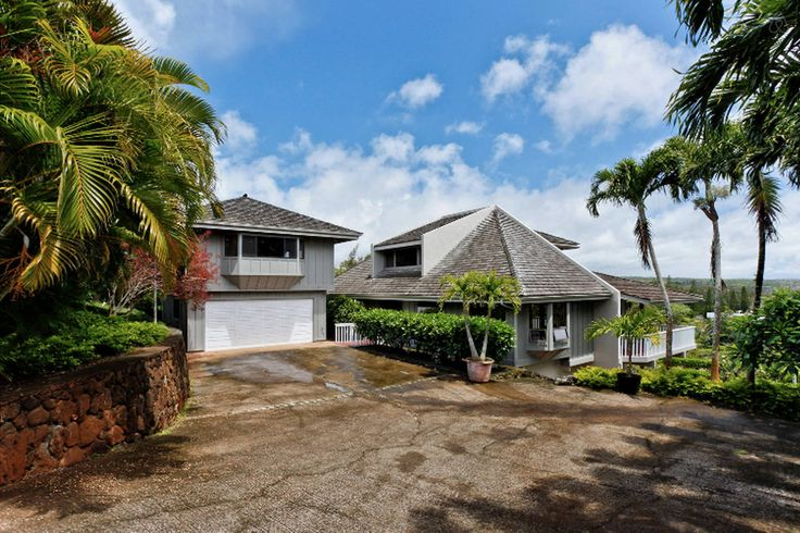 17 best images about haleiwa hawaii vacation rentals on pinterest surf studios and cottages for Houses for rent in hawaiian gardens