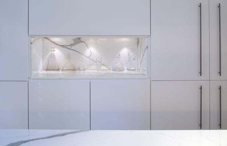 #Kitchen, #Interior, #Decoration
