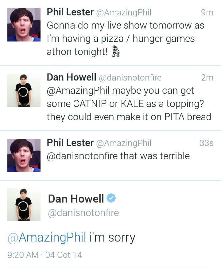 howells gay singles I've heard that dan howell, also known as 'danisnotonfire' on his youtube account is gay/bi/homo is this true i do not have a problem with it, of course, but i am a major fan & i would like to know the truth.