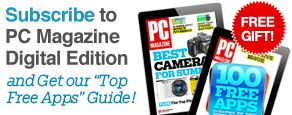 Business and Productivity Apps - The 100 Best iPad Apps | PCMag.com