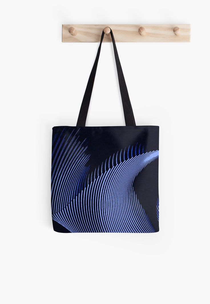 Blue waves, line art, curves, abstract pattern   30% off Tapestries, Pillows, Mugs, Totes & Kids Clothes. Use FINDGIFTS30 Also available as T-Shirts & Hoodies, Men's Apparels, Women's Apparels, Stickers, iPhone Cases, Samsung Galaxy Cases, Posters, Home Decors, Tote Bags, Pouches, Prints, Cards, Mini Skirts, Scarves, iPad Cases, Laptop Skins, Drawstring Bags, Laptop Sleeves, and Stationeries #bags #tote #design #shoulder #handbags #cool #style #sale #trending #popular