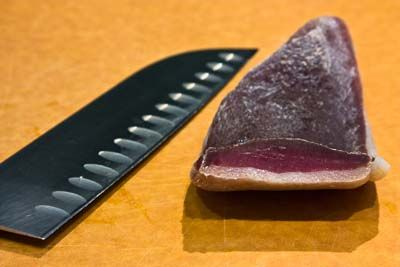 homemade duck prosciutto | savory | Pinterest | Homemade ...