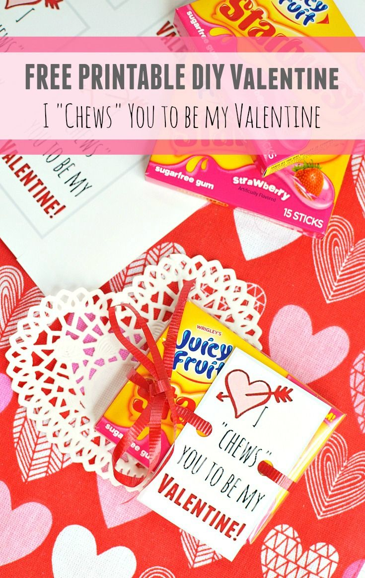 Classroom Ideas For Valentines Day ~ Images about pack of chewing gum ideas on pinterest