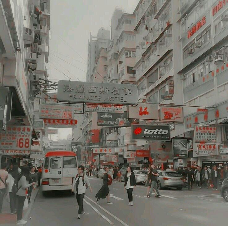 كـ وكـ ب الـتن سيقاتـ City Aesthetic Aesthetic Images Gray Aesthetic