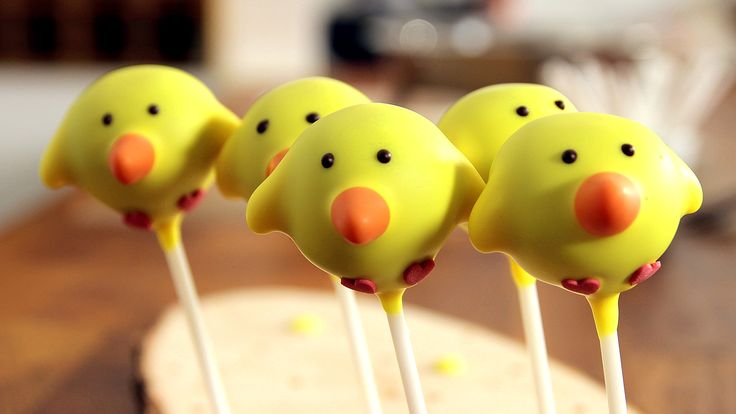 9 best cake pops images on pinterest cake pop cakepops and simple. Black Bedroom Furniture Sets. Home Design Ideas