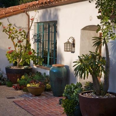 mediterranean simple design pictures remodel decor and