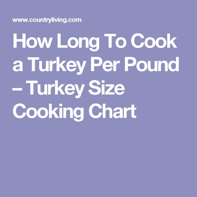 how to slow cook a turkey