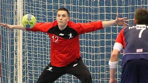 Great Britain handball captain Bobby White  has warned his team could fail to progress beyond the Olympic group phase if they do not improve their consistency.