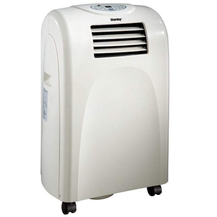 18 Best Shop For Air Conditioners In Winnipeg Images On