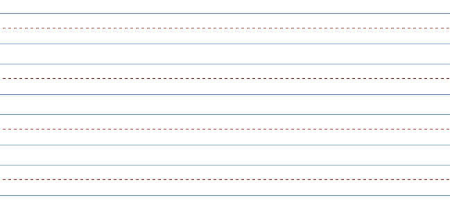 Custom paper writing site for school job bank usa resume write resumes