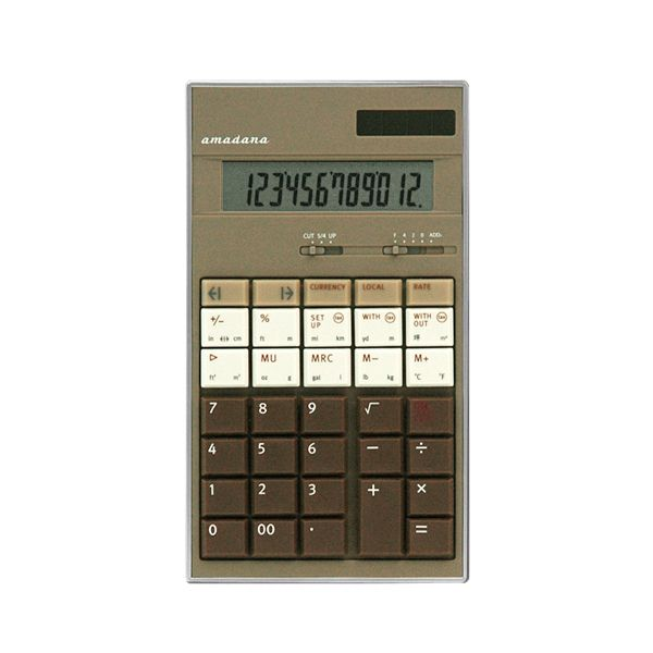 13 best Calculators images on Pinterest Calculator, Appliances - hours worked calculator