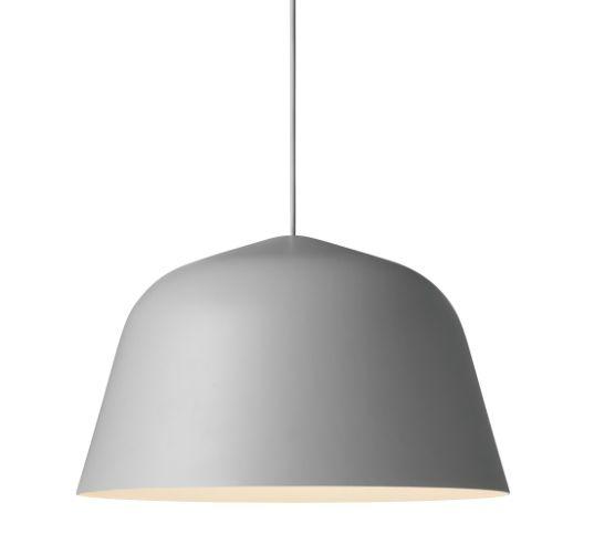 Ambit Lampe Muuto 45 cm