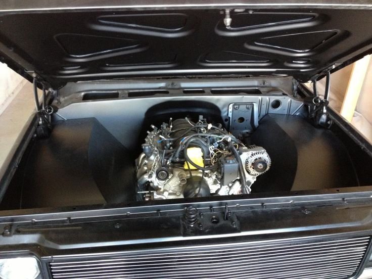28 best chevrolet silverado images on pinterest c10 trucks into a 74 page 2 forum corvette engine sexy sciox Image collections