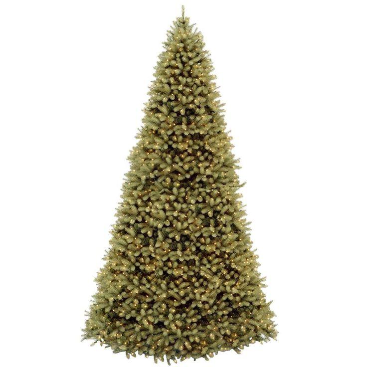 künstliche weihnachtsbäume mit beleuchtung webseite bild der debecdedfddece artificial christmas trees